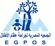 egypt_soc