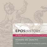 EPOS History Book
