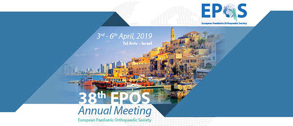 Meetings Courses & Events « EPOS