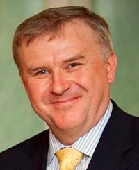 Prof. Jarosław Czubak | EPOS President 2018-2019