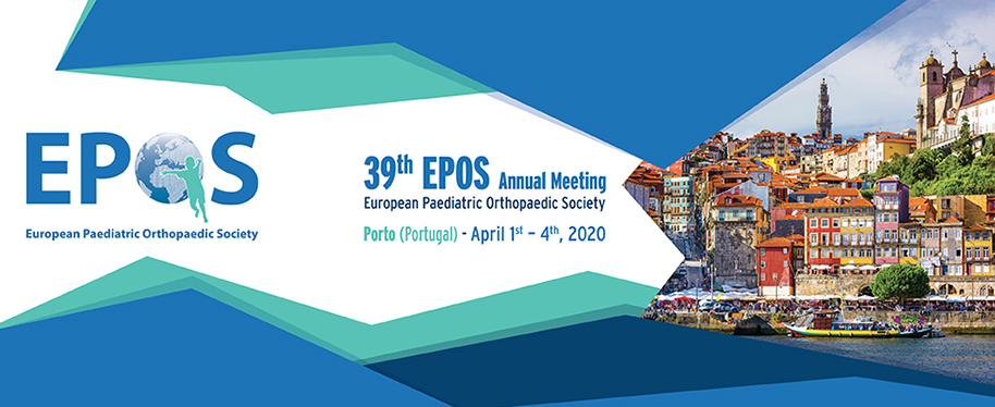 EPOS Annual Meeting Porto 2020